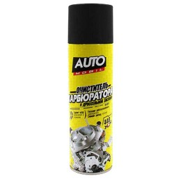 """Carburetor cleaner """"AUTO MOBIL"""", 440ml (5-07.03.123.21)"""