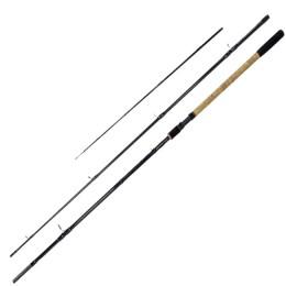 Feeder rod MIFINE_Precision XT Feeder G215, 2.7 m, test up to 35g