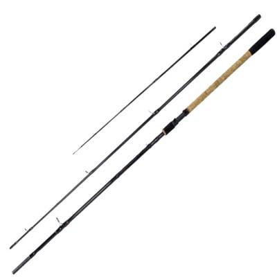 Feeder rod MIFINE_Precision XT Feeder G215, 3.9 m, test up to 90g, from: Mifine (Китай)