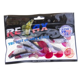 "Ripper RELAX KOPYTO 4L ""(10cm) 10 pieces, model BLS4L-S044R"