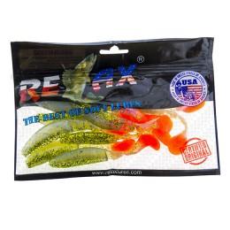"""Ripper RELAX KOPYTO 4L """"(10cm) 10 pieces, model BLS4L-TC281"""