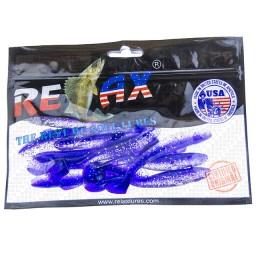 "Ripper RELAX OHIO 4 ""(9 cm) 10 pieces, model OH4-L318"