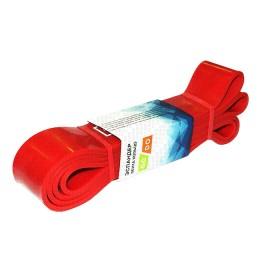 Expander tape ring GO DO 145-45 load 54 kg