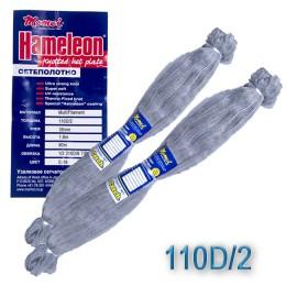 Setopamel Chameleon 110d / 2; 1.8 m; 60 m; 50 mm
