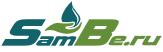 Рыболовный интернет магазин SamBe.ru (СамБеру)